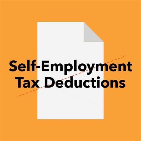 475 tax deductions for businesses and self employed individuals an a to z guide to hundreds of tax write offs 422 tax deductions for businesses and self employed individuals books 28 best images about loving what you do happiness on