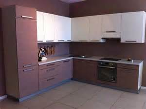 Modular Kitchen Designs India Beautiful Indian Modular Kitchen Designs You Can T Ignore