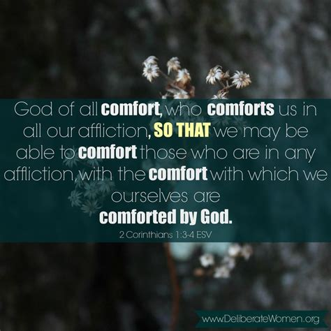 may god comfort you among the mourners of zion may the god of all comfort 2 corinthians 1 3 11