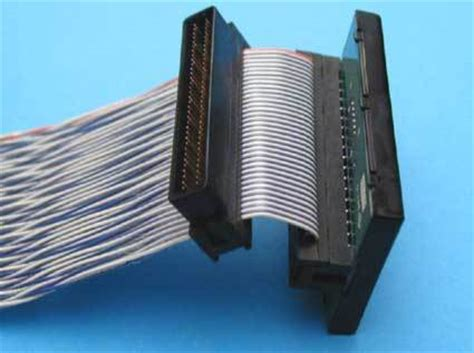 termination resistor pack scsi scsi worth knowing brave new world operating ide drives on scsi host adapters