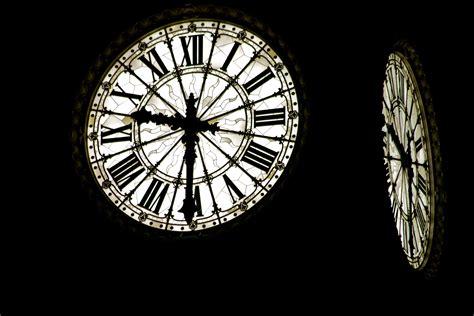 horloge type gare file horloge gare de lyon jpg wikimedia commons