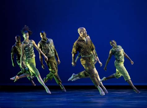Soc For The Performing Arts Spectrum Theater by Society For The Performing Arts Presents The Alvin Ailey