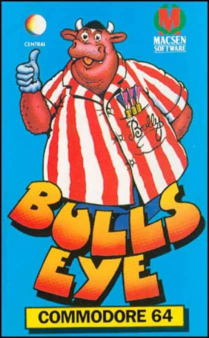 emuparadise bully c64 games covers 200 249