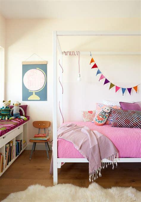 emily henderson schlafzimmer 432 besten nursery and childrens rooms bilder auf