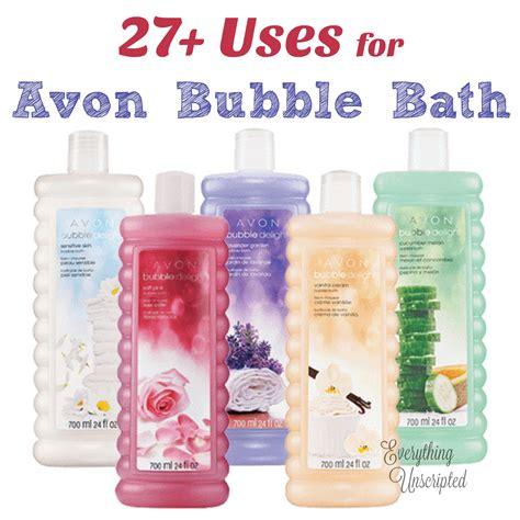 bathtub bubble soap bubble bath soap driverlayer search engine