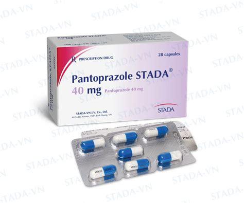 Harga Levitra 10 Mg pantoprazol 40 mg dosis levitra 10 mg opiniones