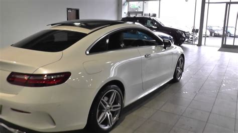 mercedes benz  class coupe  amg  coupe