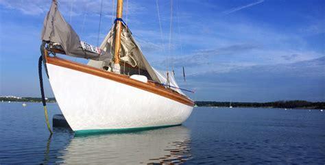 cape cod shipbuilding boat models cape cod shipbuilding launches new model herreshoff