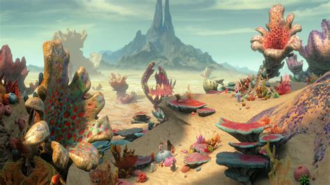 Tom Green Desk Dreamworks Quot The Croods Quot Wallpapers Movie Wallpapers