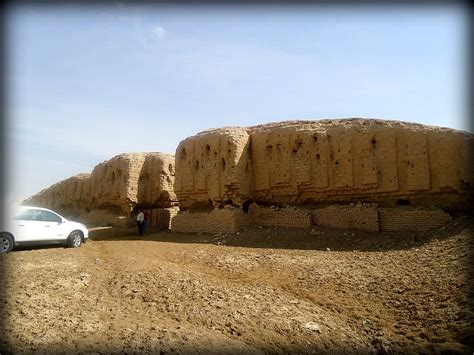 sand buried ruins of khotan personal narrative of a journey of archaeological and geographical exploration in turkestan classic reprint books iraq s ancient kish city lies buried in sand us news