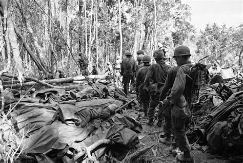 the myths of tet the most misunderstood event of the war books was the tet offensive really a the new york times