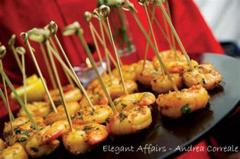 best appetizers for a dinner appetizer recipes for dinner