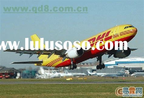 dhl tnt ups fedex ems dhl tnt ups fedex ems manufacturers in lulusoso page 1