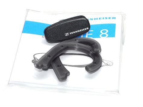 Earphone Sennheiser Ie 8 sennheiser ie8 earphones review techpowerup