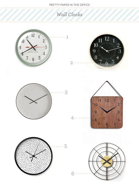 best office wall clock best 25 office wall clock ideas on pinterest wall clock