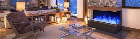 electric fireplaces in mississauga oakville electric
