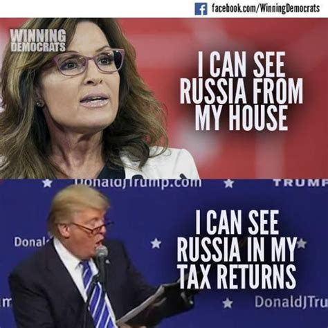Trump Russia Memes - 39 best images about idiot donald trump on pinterest money funny and funny quotes about