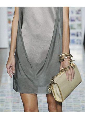 Gelang Pria Louis Vuitton fashion