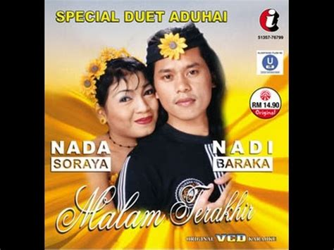 film lawas terpopuler muchsin alatas golden hits dhankdut karaoke full album hq