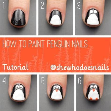 hairspray nail art tutorial nail art tutorial fotografici tutto nail art unghie