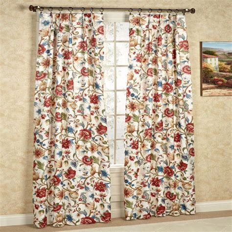how to measure for grommet top curtains astounding insulated patio door curtains grommet top