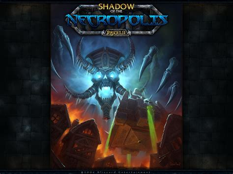 warcraft v 2 shadows 1595327134 naxxramas