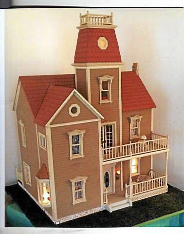 symbols in a doll house spotlight in history victorian dollhouse a symbol of couple s enduring love