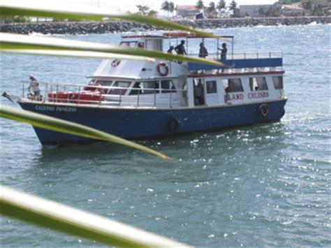 sw boat tours near ta ferry schedule for taboga panama cerrito tropical taboga