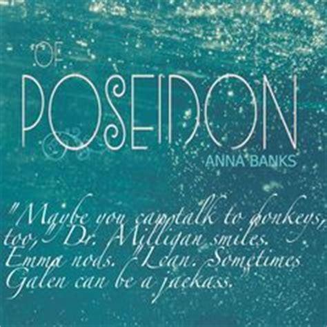 Of Poseidon The Syrena Legacy 45 best of poseidon the syrena legacy series images on