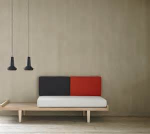Daybed Paulin Daybed Canap 233 S Designer Paulin Ligne Roset