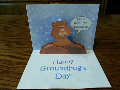 groundhog day running time shadow make the cut forum