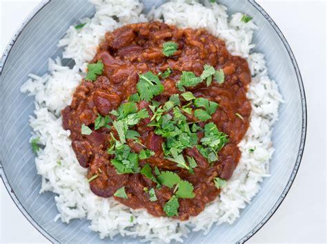 best chili con carne recipe chili con carne the best recipe nordic food living