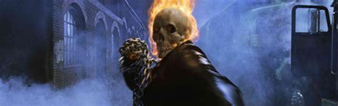 wann kommt ghost rider 3 ghost rider 2 spirit of vengeance blairwitch de