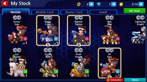 gunbound android ค ดถ งก นม ย gunbound m ก นบาวด ลงม อถ อแล วว นน ท ง ios และ android