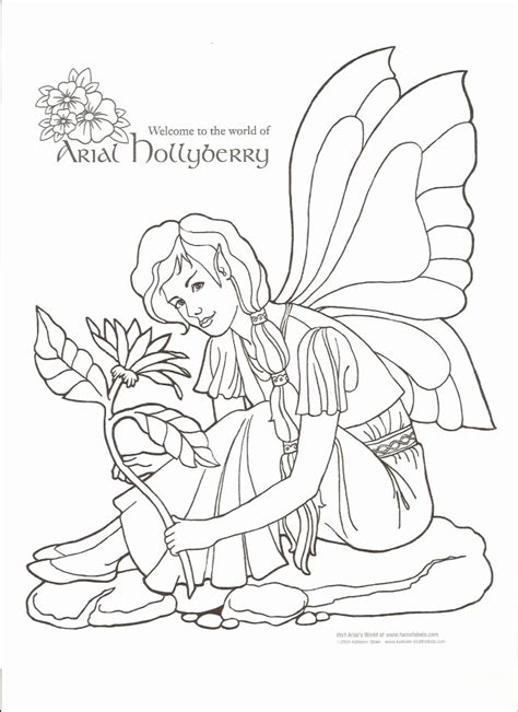 Aphrodite Coloring Page by Aphrodite Coloring Pages Coloring Home