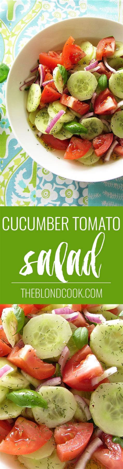 164 best images about healthy 25 best ideas about cucumber salad on