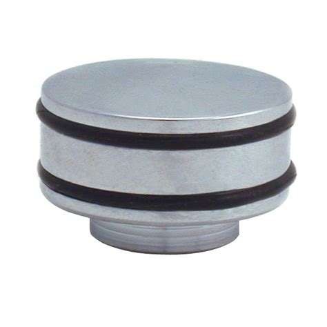 Spectre Performance 17585 Billet Air Cleaner Nut   Autoplicity