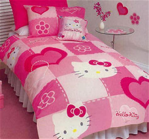 hello kitty teenage bedroom hello kitty bedroom set native home garden design