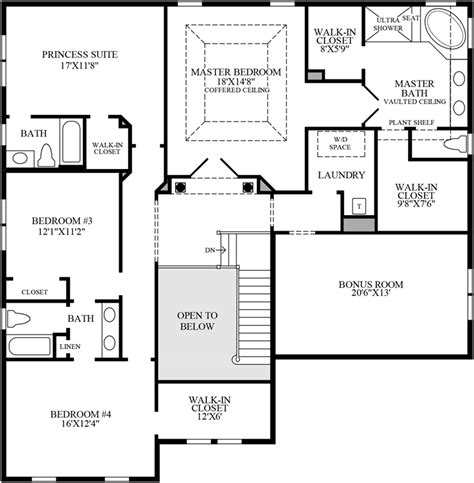 bentley floor plans bentley floor plans 28 images cedar bentley sheds and