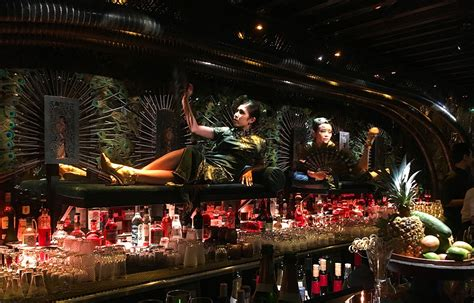 Interior Design Style by Ophelia Opens Ashley Sutton S Hong Kong Debut Hong Kong