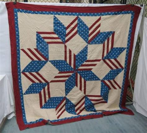 Carpenters Quilt Pattern by 17 Best Images About Carpenters On Quilt