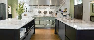 kitchen cabinets fairfield county ct kitchens westchester county kitchens design fairfield