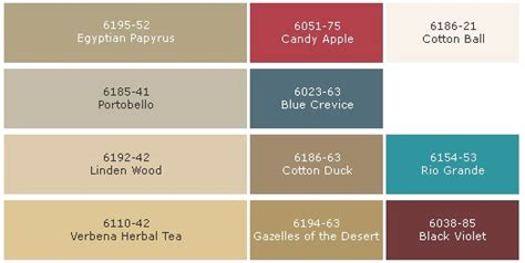 color paint sico beige for the home colors color paints and paint