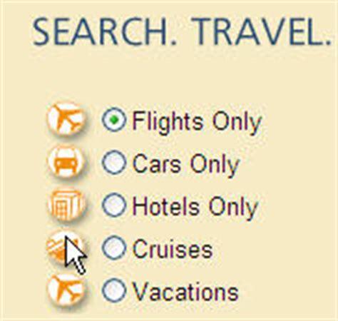 discount airfare cheap discount airfares and travel