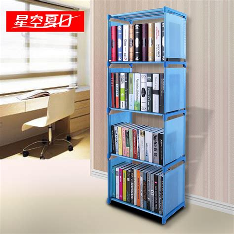 online buy wholesale red bookcases from china red