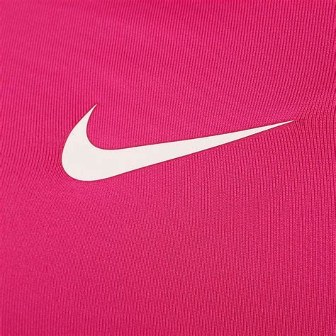 Wallpaper Pink Nike | pink nike wallpapers wallpaper cave
