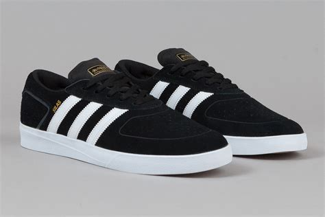 Adidas Silas Black adidas skateboarding silas adv vulc black quot sbd