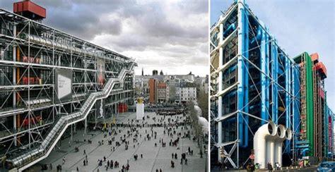 Opere Renzo Piano by Intervista A Renzo Piano Opere Passate E Presenti Lo