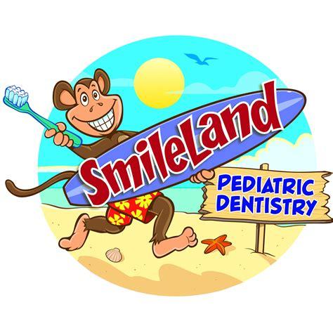 SmileLand Pediatric Dentistry   6 Photos   Dentists