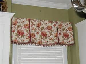 free kitchen curtain patterns valance patterns largest selection of simplicity valance patterns on sale shop by price
